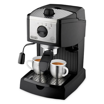 delonghi-coffee-makers