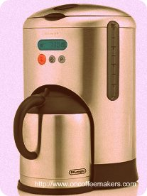 delonghi-coffee-pot