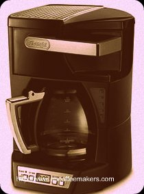 delonghi-drip-coffee-maker