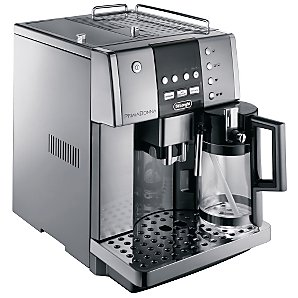 delonghi espresso coffee maker
