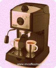 delonghi-espresso-ecc-155