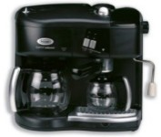 Delonghi Coffee Maker Thailand : Delonghi Espresso Machines