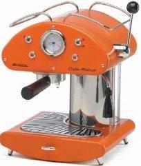 delonghi-espresso-maker
