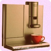 digital-coffee-maker-invento