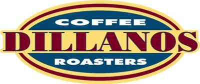Dillanos Coffee Roaster