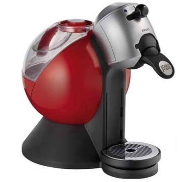 Dolce Gusto, Group Seb
