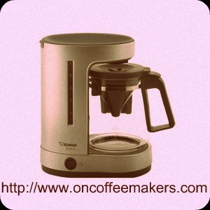 Drip Coffee Maker Problems : 3 drip coffee maker reviews