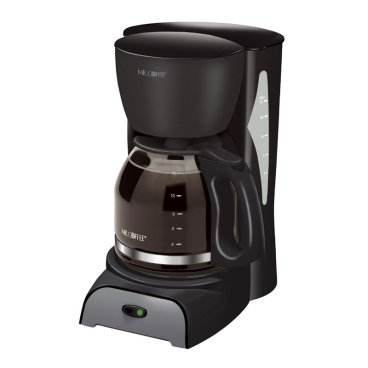 drip-coffee-maker