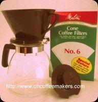 drip-coffee-pot