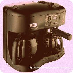 dual-pot-coffee-maker