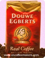 egberts-coffee