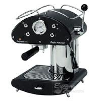 Espressione espresso machines