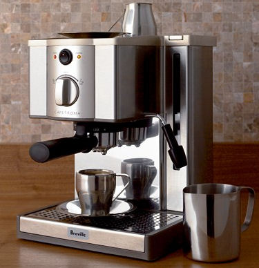 coffee-maker-ratings-on-breville