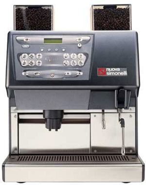 espresso-coffee-machine