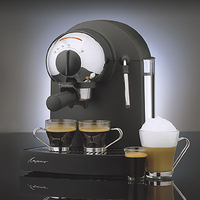 espresso-coffee-machines-classic-luxe