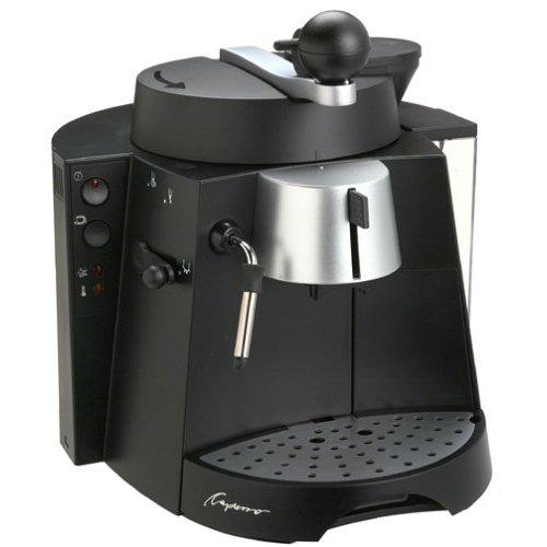 espresso-coffee-machines-capresso
