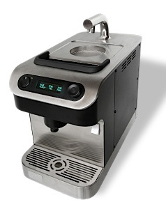 espresso-coffee-maker-clover