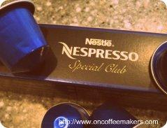 espresso-coffee-pods