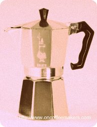 espresso-coffee-pot