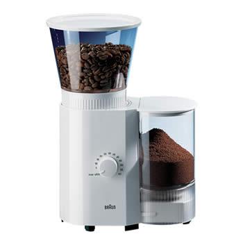 espresso-grinders-braun