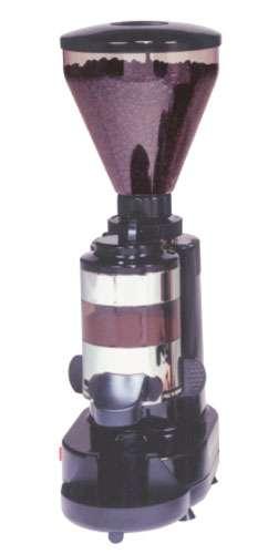 espresso-grinders
