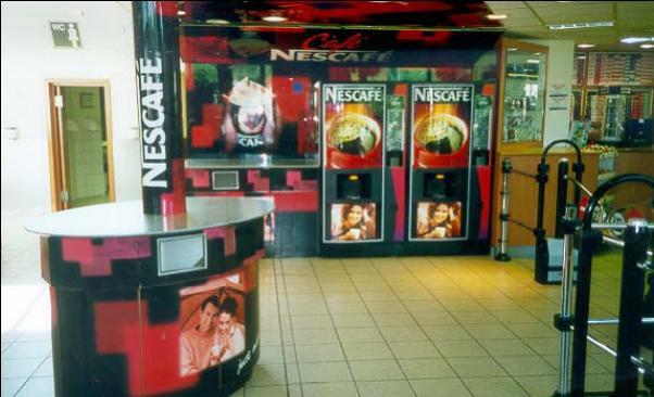 espresso-kiosks-nescafe