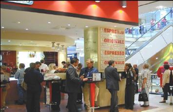 espresso-kiosks-segafredo