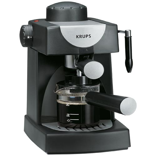 espresso-machine-reviews-allegro