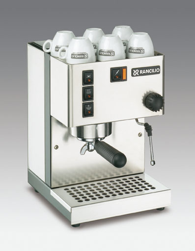 espresso-machine-reviews-rancilio