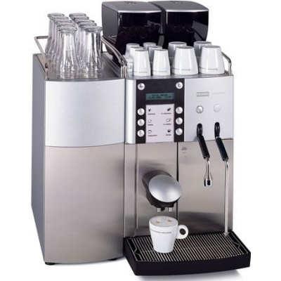 espresso-maker-automatic