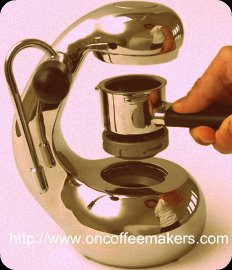espresso-maker-review
