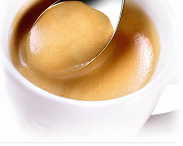 expresso-coffee