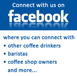 On-Coffee-Makers-facebook-page