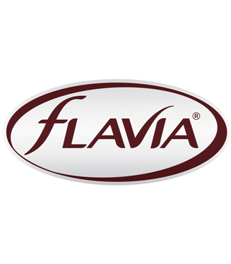 flavia coffee annual report