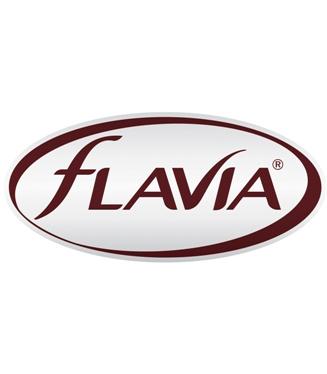 flavia coffee annual report