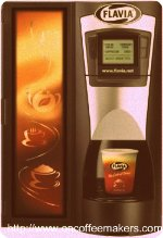 flavia-coffee-machine