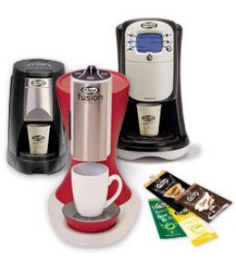 flavia drinks machine