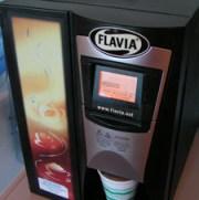 flavia-s350