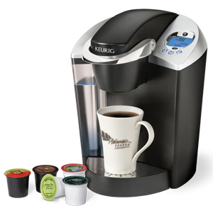 Forget About Single Serve Coffee Maker Comparisions Get A Keurig