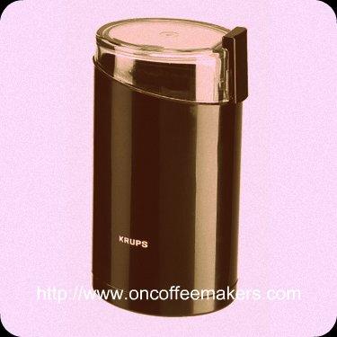 free-coffee-grinder
