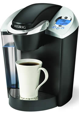 free-coffee-maker