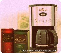 free-coffee-makers-gevalia
