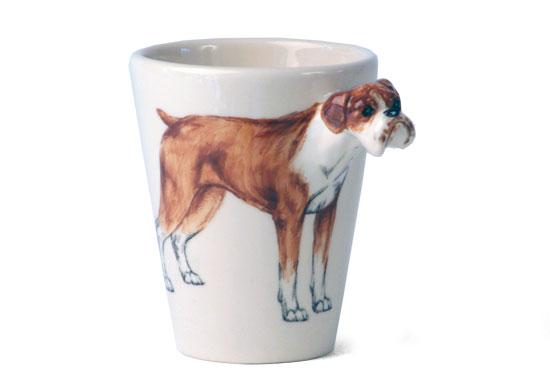 free-coffee-mugs
