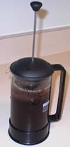 french-press-pull