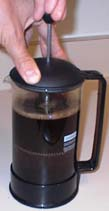 french-press-push