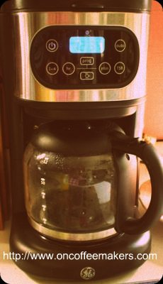 ge-coffee-maker