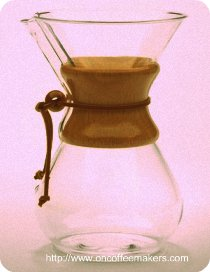 glass-coffee-maker-chemex