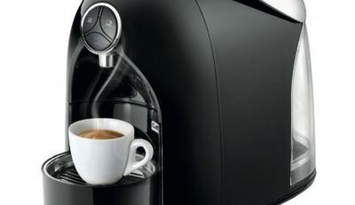 Gloria Jeans Caffeitaly S14