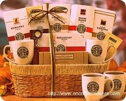 gourmet-espresso-coffee-gift