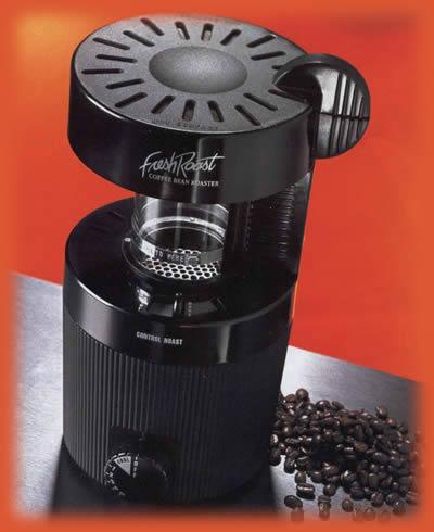 green-coffee-bean-roaster